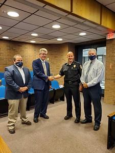 plainville-names-peterson-interim-police-chief