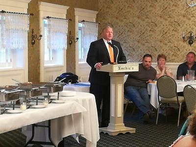 republicans-endorse-cockayne-council-candidates