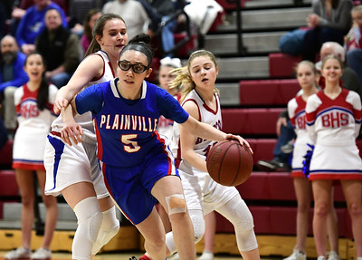 despite-losing-key-seniors-plainville-girls-basketball-has-bright-future-ahead