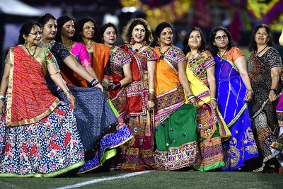 colors-and-sounds-of-traditional-indian-celebration-fill-stadium-in-new-britain