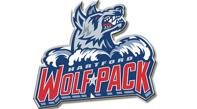 mccambridge-named-head-coach-of-hartford-wolf-pack