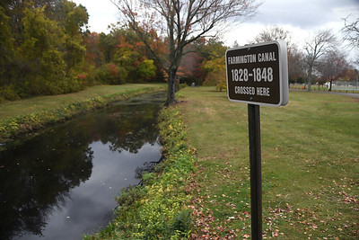 concern-raised-over-fate-of-historic-trail-in-plainville