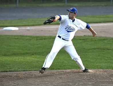 genaro-to-return-to-bristol-blues-pitching-staff-this-summer