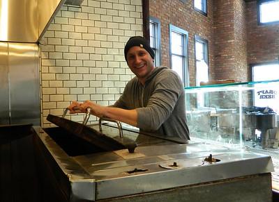 popular-new-york-eatery-artichoke-basille-set-to-open-on-berlin-turnpike