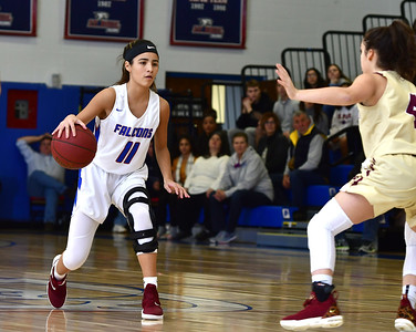 st-paul-girls-basketball-wins-at-home-over-waterbury-career-academy