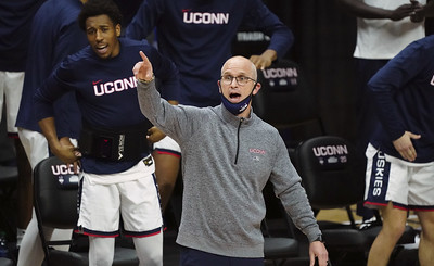 uconn-mens-basketball-adds-another-prized-new-jersey-recruit
