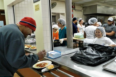 middle-school-students-serve-lunch-with-a-side-of-heartwarming