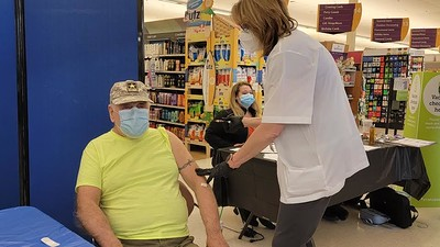 bristol-continues-to-reach-out-to-community-with-popup-vaccination-clinics