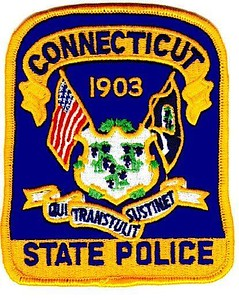 southington-police-arrest-employee-of-connecticut-state-police