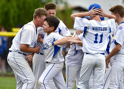 little-league-regional-roundup-blue-hits-walkoff-double-with-two-outs-to-keep-maine-alive-and-eliminate-vermont