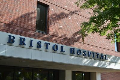 bristol-hospital-reducing-visitation-hours-in-light-of-increase-in-coronavirus-cases