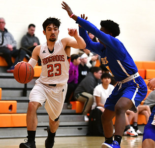 terryville-boys-basketball-explodes-offensively-in-first-quarter-to-dispatch-watertown