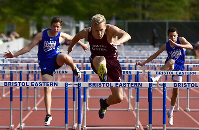 roundup-bristol-central-boys-and-girls-outdoor-track-handily-beat-bristol-eastern-st-paul-baseball-stuns-holy-cross