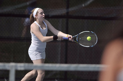 bristol-eastern-beats-bristol-central-in-first-spring-clash-for-girls-tennis