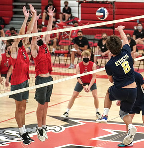 newington-boys-volleyball-punches-ticket-to-class-m-championship-game-with-win-over-cheshire