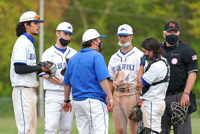 plainville-baseball-looking-for-consistency-ahead-of-postseason