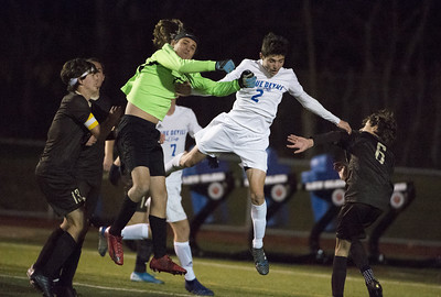 plainville-boys-soccers-quest-for-repeat-ends-with-loss-in-class-m-semifinals-rematch-against-stonington