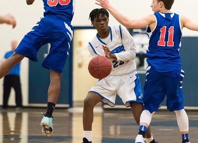 bristol-eastern-boys-basketball-has-tall-task-ahead-needing-one-win-to-make-state-tournament