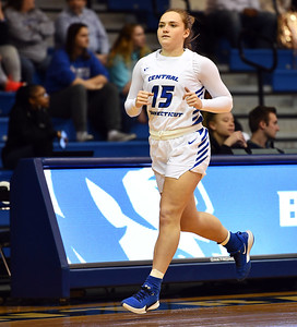 mccamus-ties-career-high-with-30-points-as-ccsu-womens-basketball-beats-st-francis-brooklyn-in-season-opener