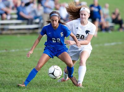 southington-girls-soccer-rolls-past-platt-for-fifthstraight-win