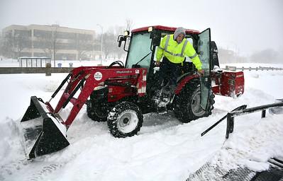 snow-wind-cancel-area-schools-today