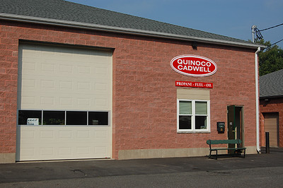 have-all-your-heating-needs-met-at-quinocos