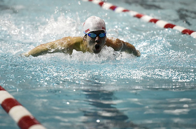 sports-roundup-bristol-boys-swimming-coop-qualifies-three-for-state-meet-in-win-over-avon