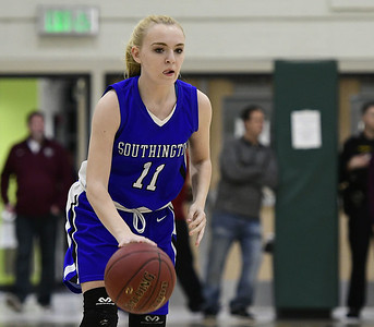 southington-girls-basketball-is-hopeful-for-future-despite-losing-key-player-to-graduation