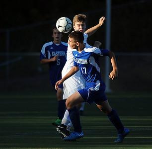 loss-to-berlin-will-help-bristol-eastern-boys-soccer-grow-as-a-team