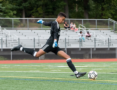 sophomore-goalkeeper-diloreto-shines-in-first-win-for-bristol-eastern-boys-soccer