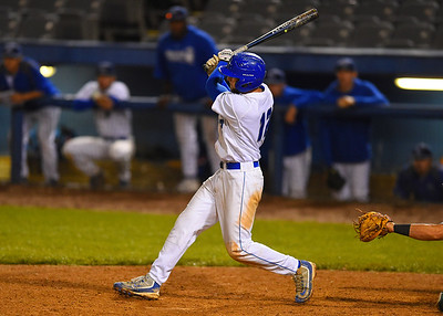 ccsu-baseball-to-face-no-6-overall-seed-tcu-in-fort-worth-texas-in-ncaa-regional