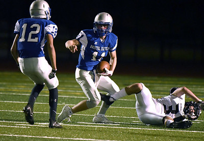 marshall-developing-into-leader-for-bristol-eastern-football
