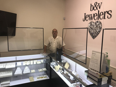 b-v-jewelers-provides-750-face-shields-to-teachers