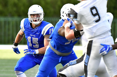 ccsu-footballs-defense-leads-way-in-bounceback-win-over-fordham