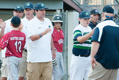 edgewood-little-league-drops-into-losers-bracket-of-d5-championship-round-with-close-loss-to-wallingford