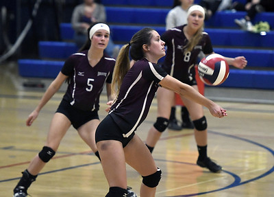 city-matchups-in-girls-volleyball-swimming-highlight-week-ahead-in-area-high-school-sports