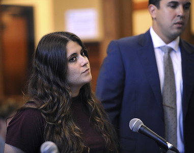 woman-who-made-false-rape-claim-against-two-sacred-heart-football-players-gets-1-year-in-jail