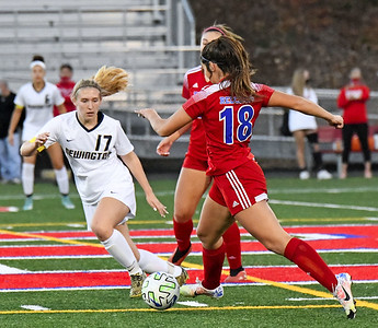 newington-girls-soccer-rolls-past-berlin-in-postseason-opener-thanks-to-crucial-secondhalf-surge