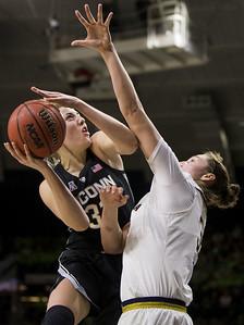 uconn-womens-basketball-dominates-no-1ranked-notre-dame