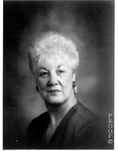 Theresa G. Michaud