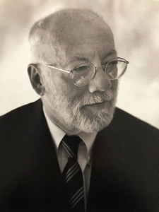 david-graham-pye