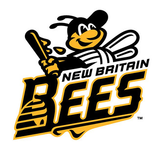 individual-tickets-for-new-britain-bees-go-on-sale-march-23