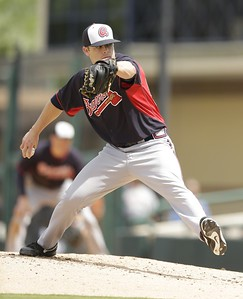new-britain-bees-add-former-big-leaguers-cunniff-reed-to-bolster-pitching-staff
