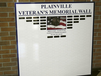 names-added-to-plainville-veteran-memorial-wall
