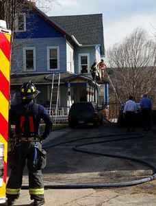 no-injuries-reported-after-bristol-porch-fire