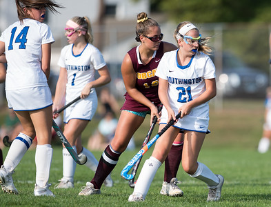 southington-field-hockey-wants-to-improve-onfield-communication