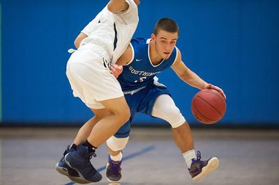 southington-boys-basketball-seeking-backtoback-postseason-appearances-for-first-time-since-10-11-tournaments