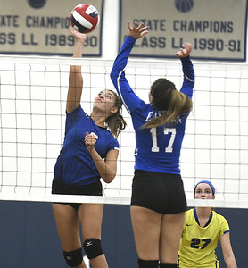 bristol-eastern-girls-volleyball-comes-up-short-in-earlyseason-test-against-southington