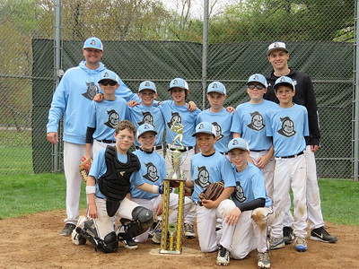 bristolbased-new-england-knights-10u-baseball-team-playing-in-national-youth-championships