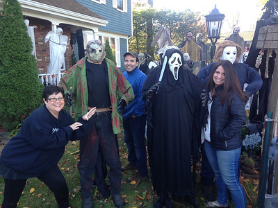 dancers-to-perform-at-halloween-house